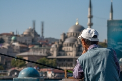 Istanbul (5 of 30)