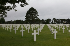 Normandie (10 of 27)